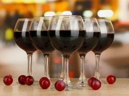 best wines for dinner