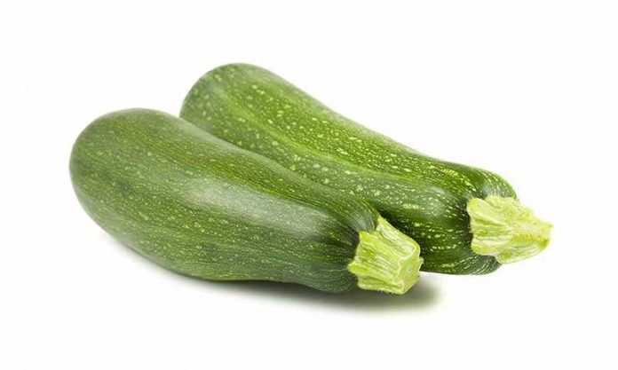 can you freeze zucchini?
