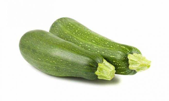 can you freeze zucchini?